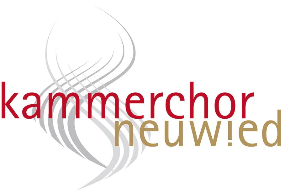 Kammerchor Neuwied
